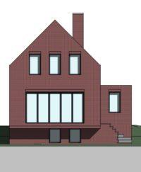 Dijkhuis Lijnden
